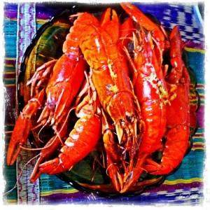 merano lobster
