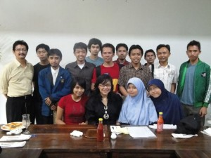 program-beasiswa-2