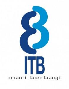 itb83-mari-berbagi
